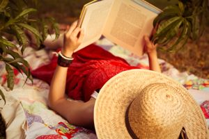 近いうちに、読みたい本