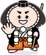 小松(石川)は歌舞伎の街