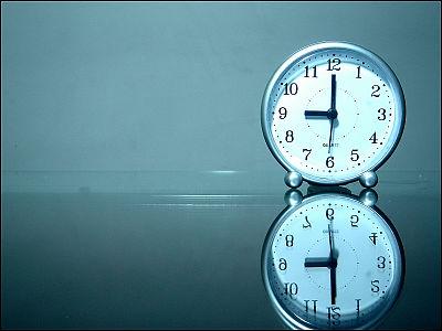 時間管理の先へ