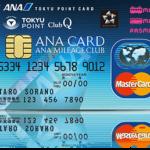 現金とさよならして、電子マネー化進める中でクレジットカード整理しました。